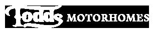 Todds Motorhomes