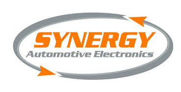 Synergy Automotive Electronic