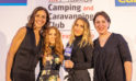 Owners Satisfaction Awards 2019 – WINNER