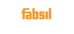 Fabsil