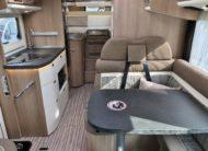 Malibu I 441 LE