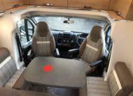 Malibu T 410 DB