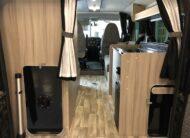 Pendle Campervans